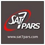 Sat7Pars Farsi Christian Sattelite TV for Iranian Afghan, Tajik, Kurd, Uzbek and all Farsi Speaking Christians Worldwide providing unique 24/7 Farsi Programs for Children, Youth, Teaching and Worship