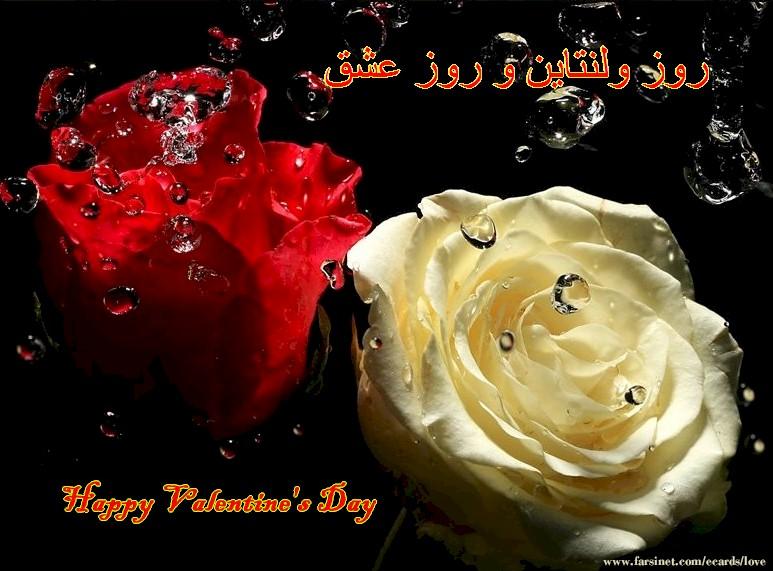 Free persian love greetings free farsi valentines greetings free persian love greetings free farsi valentines greetings persian love ecards iranian love greetings send free farsi love cards send persian m4hsunfo