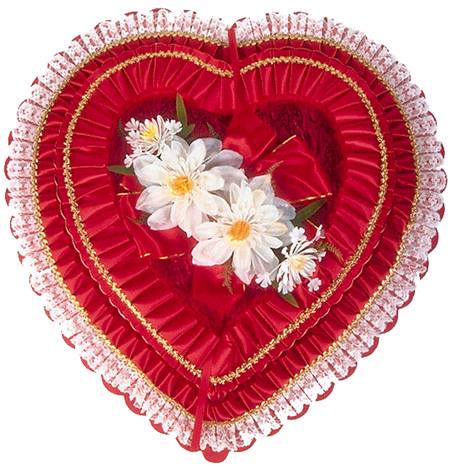 Valentines Images on Valentine  History Of Valentine  The Origin Of Valentine  An Article