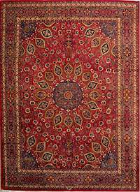 Persian Carpet Designs Persian Rug Designs Mashhad