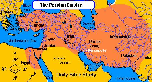 iran in the bible persians in the bible christianity in iran