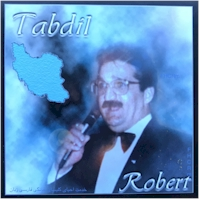 Farsi Worship Music by Robert Tabdil, Transformation, Iranian Christian Worship Music, Persian Gospel Music for Farsi House Church revival ministry